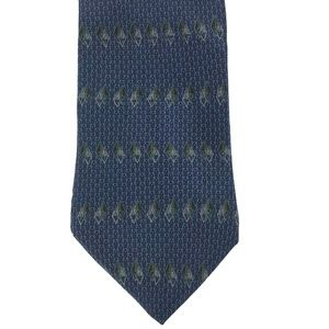 Van Heusen Men's Neck Tie Silk #357